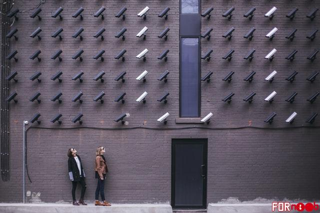 Reasons to Start Thinking About a Home Security System